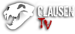 ClausenTV